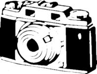 camera-md